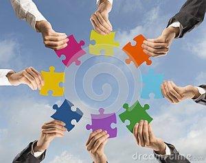 team-concept
