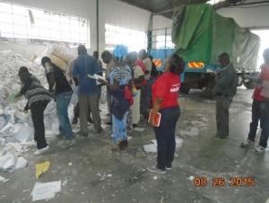 Pan African1